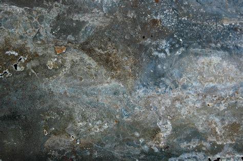 Concrete Texture Metal Texture Background Iron Image