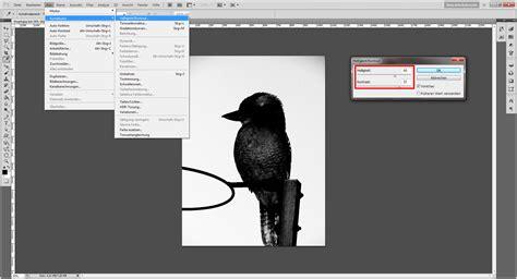 tutorial gimp freistellen tutorial mit photoshop freistellen 187 saxoprint blog