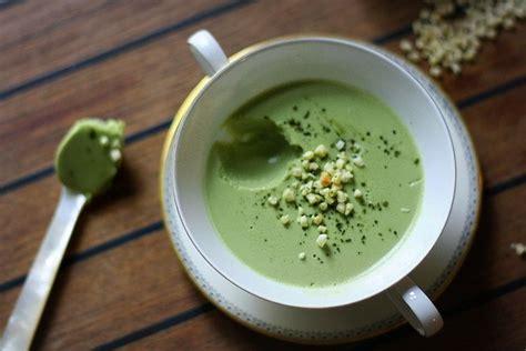 Thai Tea Matcha Coffee Choco matcha white chocolate mousse recipe on food52