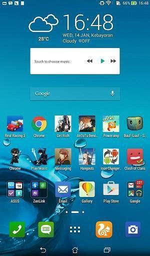 cara ngemod game android tanpa root cara mengubah icon aplikasi di android tanpa root