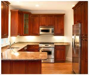 hanssem kitchen and bath cabinets boston ma hanssem usa kitchens and baths manufacturer