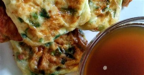 bahan membuat martabak har cara membuat kuah martabak telur 40 resep cookpad