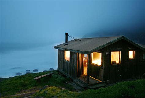 Steep Ravine Cabins by Steep Ravine Cabins Mill Valley Ca California Beaches