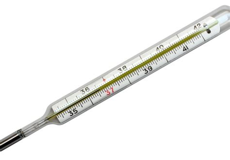 Termometer Hg pharmacies to stop selling mercury thermometers no plan for safe disposal yet israel news