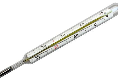 Termometer Merkuri pharmacies to stop selling mercury thermometers no plan