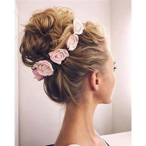 princess bun hairstyles how to hair pinterest updo best 25 princess hairstyles ideas on pinterest princess