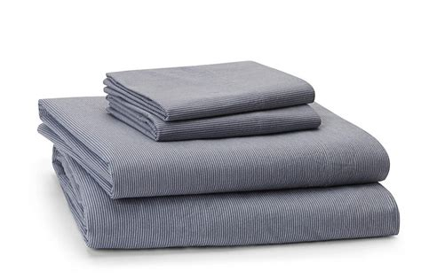 best bed sheets for summer what are the best bed sheets for summer