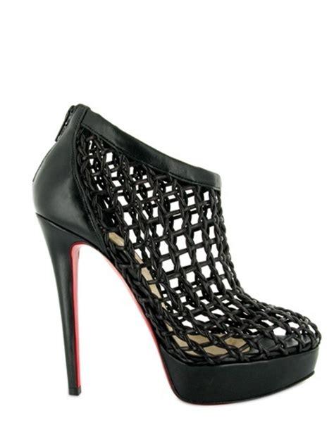 high heels designer designer high heels snazzyheel