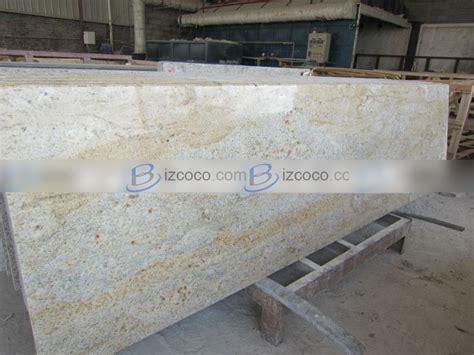 How To Apply Laminate Countertop Sheets by Laminate Countertop Granite Bizgoco