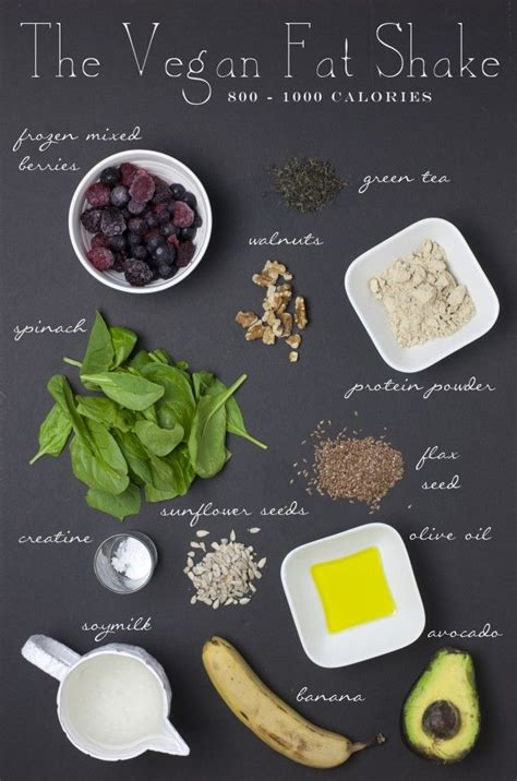 healthy fats vegan 14 best images about smoothies on breakfast