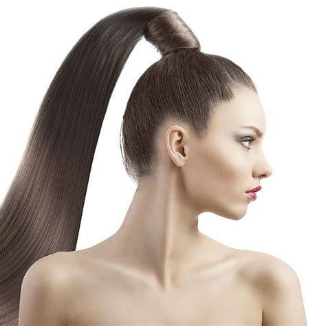 how to do cool hairstyles for long hair how to do cool braids for long hair hairstyle ideas in 2018
