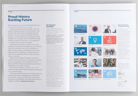 graphis design annual 2014 sanford annual report 2014 graphis