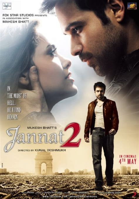 full hd video jannat jannat 2 2012 full movie watch online free hindilinks4u to