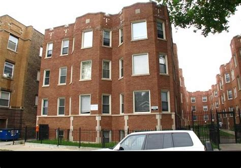 south shore housing section 8 pangea real estate south shore affordable apartments in