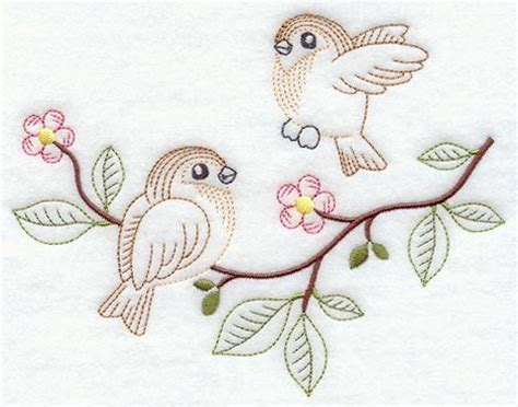 antique pattern library embroidery vintage tea towel embroidery patterns machine embroidery