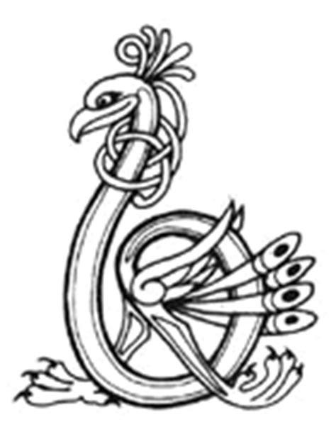 tattoo lettering ebook celtic keltische tattoo vorlagen ebay