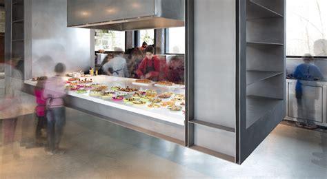 la cuisine negrepelisse rcr arquitectes la cuisine de n 232 grepelisse