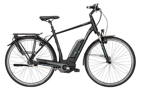 Accu Mobil Futura elektrische fiets hercules robert f7 smartwheels
