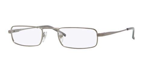 sferoflex sf2201 eyeglasses free shipping