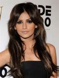 best haircuts for brown hair on 60 50 tagli di capelli lunghi i migliori tagli del momento