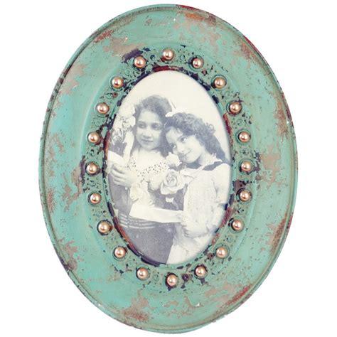Kemeja Vanila Mint Denim Dc 36 Best Images About Fresh Mint On Cropped