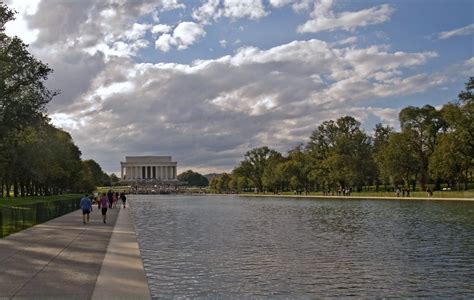 25 Top Tourist Attractions In The 25 Most Popular Tourist Attractions In The Us