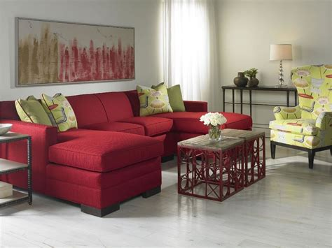 Cheap Sectionals by Affordable Cheap Sectional Sofas 500 Cheap Sectional Sofas 500 In Sofa Style