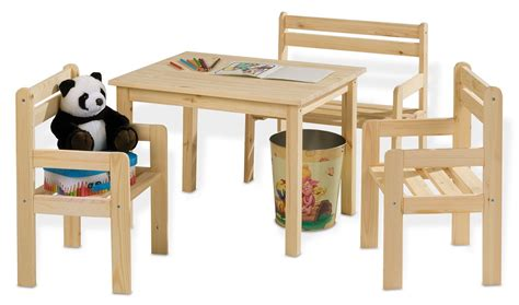 skandinavische kindermöbel aufbewahrung besta