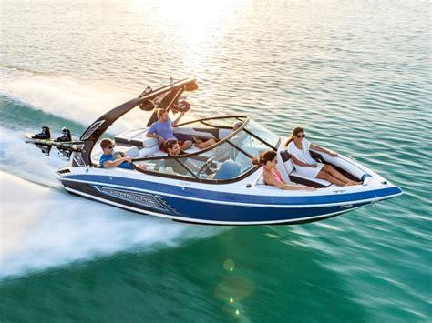 boat sales traverse city new boats for sale in traverse city mi boat dealer