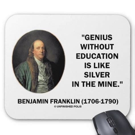 uscolia learning without teaching franklin quotes about education quotesgram