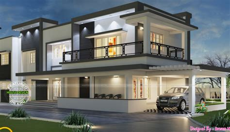 home design free photos free floor plan of modern house home design