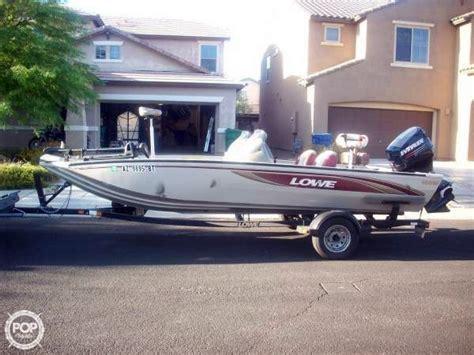 bass boats for sale in arizona boats for sale in arizona moreboats