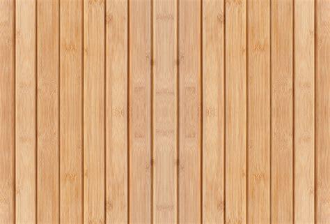 1 Wood Floor - wood floor texture decor innovative woodfine0033 1 270