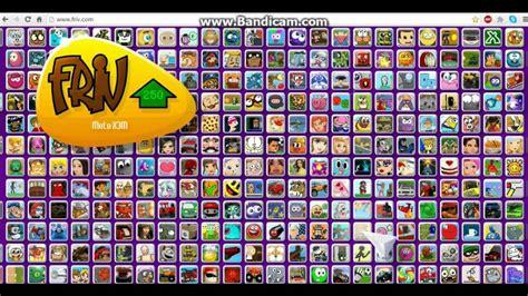 the best friv www friv best 250 gamesworld