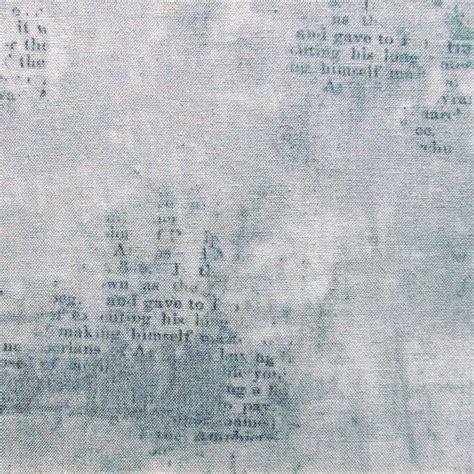 1 papel mojado 8420712248 tela patchwork simply gorjuss papel mojado en gris