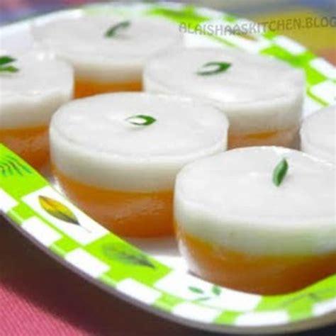 membuat yoghurt yang enak resep membuat kue talam yang enak resep menu masakan