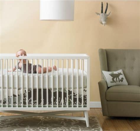Buy Buy Baby Crib Skirt by Crib Skirt 171 Search Results 171 Buymodernbaby