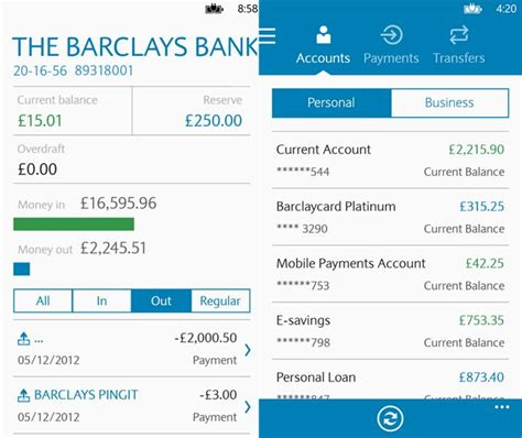 make a bank account barclays 17 best images about banking creative concept on