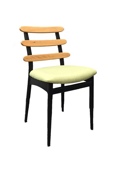 The Chair Chords by Commercial Grade Furniture