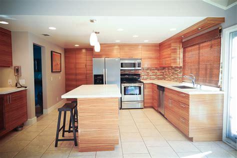 Kitchen Cabinets Riverside Ca Kitchen Cabinet Refacing Near Riverside Ca