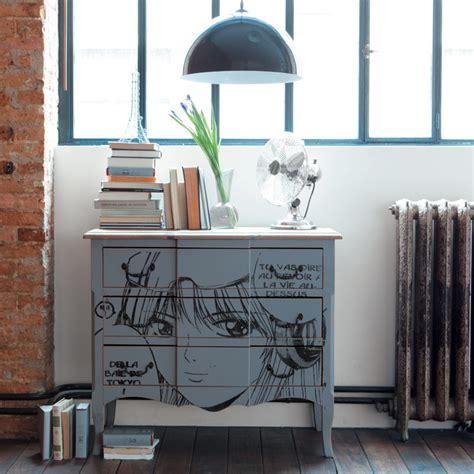 arredamenti andria negozi arredamento andria ispirazione di design interni