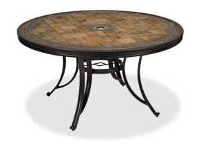 Marble Cocktail Table Stone Top Dining Tables Outdoor Dining Tables Outdoor