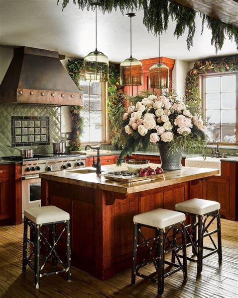 1001 ideas para organizar las cocinas peque 241 as