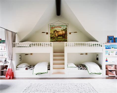 how to design a room your children won t outgrow lonny