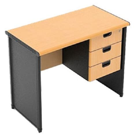 Meja High Point jual high point office desk od 302 murah bhinneka