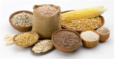 advantages of food grains trade zone