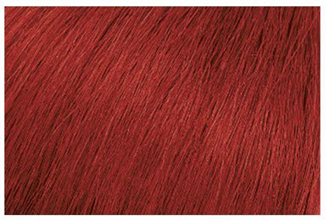 6rr hair color matrix socolor 6rr light brown 3 oz