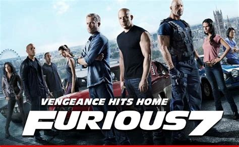 movie fast and furious 7 review movie review furious 7