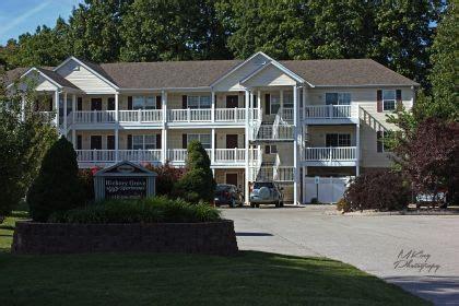 Hickory Grove Apartments Edwardsville Il Hickory Grove Apartments Edwardsville Il Apartment Finder