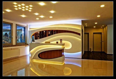 modern design commercial cafe bar wine bar furniture bar